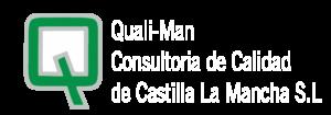 Quali-Man